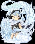 Inner Tempest's avatar