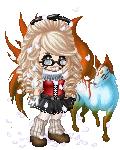 Ninax3's avatar