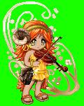 Aidanna's avatar
