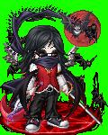XKyo_X_SohmaX's avatar