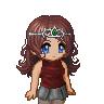 Aquha's avatar
