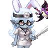 Toki3's avatar