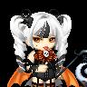 Surviving Temptation's avatar