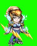 Lady Bodach's avatar