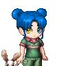 krisbelle_crucia18's avatar