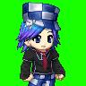 Merc90's avatar