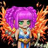 PsycoRangah's avatar