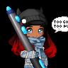 idiotscope's avatar