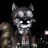 dragonachu's avatar