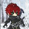 Veritas Airieth's avatar