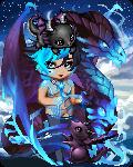 Kitera's avatar