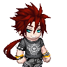 Agent-Sarah's avatar