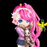 lakita_phoenix's avatar