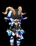 Accomplice's avatar