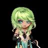 Dustiee's avatar