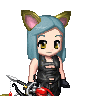 Catgirl_Akai_bara's avatar