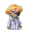 A Tranny's avatar
