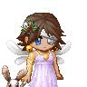 Asilein's avatar