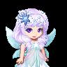 ExuberantStar's avatar