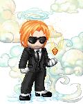 jamiej011's avatar