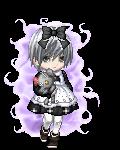 HappySketch's avatar