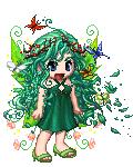 xXFlamestormXx's avatar