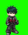 TheKillerFreak's avatar