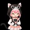 Cookie's avatar