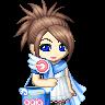 TBella_love's avatar