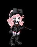 Koolaidpopsicle's avatar