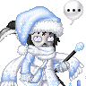 MurdererNumber1-'s avatar