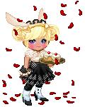 chemicalstar's avatar