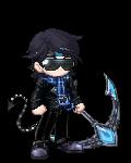 Dementio's avatar