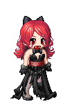 fishie_crackers's avatar