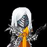 JubeiKibagami's avatar