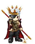 Nefario's avatar