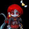 Fyrsiel's avatar