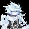 x_Sesshyismine_x's avatar
