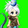 XxX-Kris-XxX's avatar