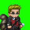 SilentHero's avatar