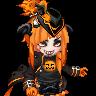 Pumqueen's avatar