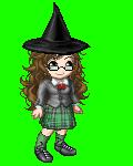 Klebkatt's avatar