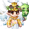 Johnaku's avatar