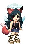 Tammyoko's avatar