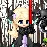 I luff Nascar's avatar