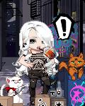 Ghouliboo's avatar