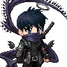 Thunderlord_00's avatar