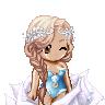 -I_RaWr_KiWiZ's avatar