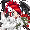 sokagome02's avatar