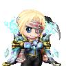 SamuriaBatter's avatar